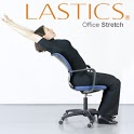 Lastics Office Stretch icon