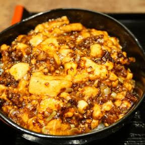 四川料理の激戦区・赤坂で、本当においしい麻婆豆腐と坦々麺を味わえるお店 / 東京都港区赤坂の「炎麻堂(えんまどう)」