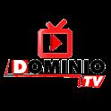 Dominio TV Pa icon