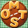 Jeux de Mots - Concours de QI, #1 en français! APK