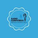 Radio Compañera icon