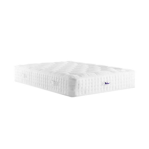 Relyon Ortho 1750 Elite Mattress