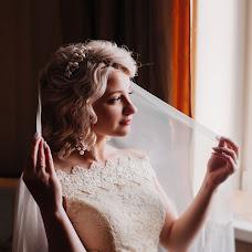 Wedding photographer Aygul Pilipenko (AIVA-S). Photo of 26.02.2018
