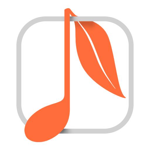 Music Player - My Playlist