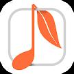 Music Player - My Playlist APK