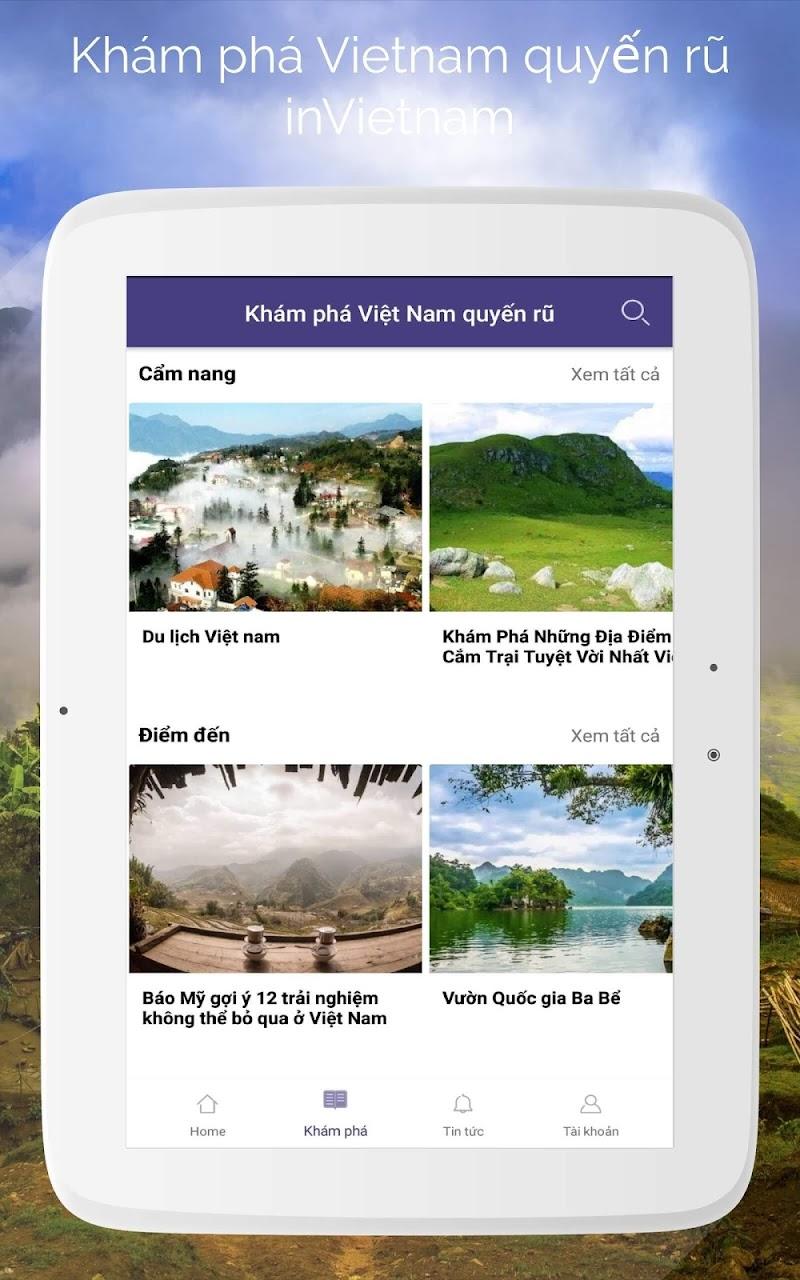 Скриншот Hà Nam