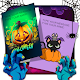 Halloween Greetings Cards Maker Download on Windows