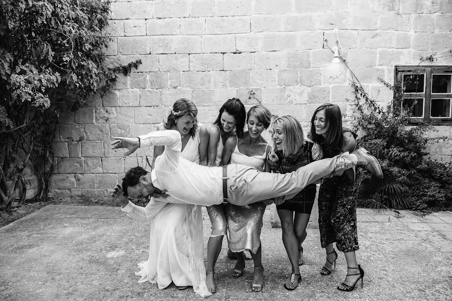 Wedding photographer Shane Watts (shanepwatts). Photo of 12.09.2017