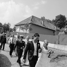 Wedding photographer Stephen Simons (simons). Photo of 29.05.2015