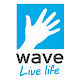 Wave Leisure Download for PC Windows 10/8/7