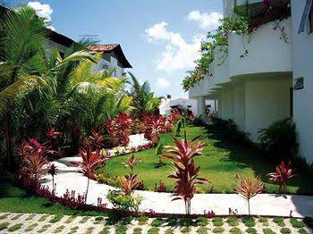 Casa Blanca Hotel Business & Spa