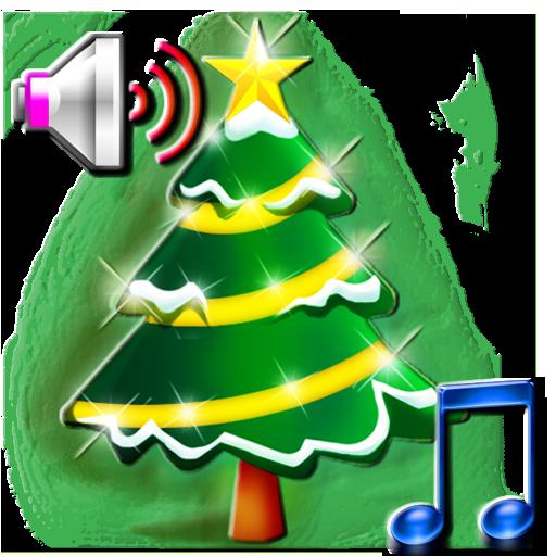 Christmas Ringtones & Wallpapers
