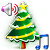 Christmas Ringtones & Wallpapers file APK for Gaming PC/PS3/PS4 Smart TV