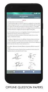 VTU Connect-Syllabus,Notes,QPs - AppRecs