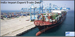 Searching for India Import Export Trade Data