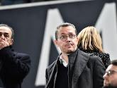 Deux présidents de clubs français s'insultent et menacent d'en venir aux mains...