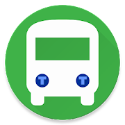 Maritime Bus - MonTransit