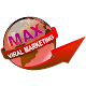 MaxViralmarketing – Get Traffic To Your Website for PC-Windows 7,8,10 and Mac