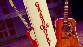 Grand Ole Opry thumbnail
