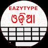 com.srctechnosoft.eazytype.oriya.free