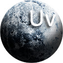 UniverseView Extension