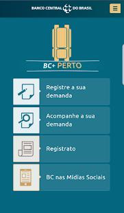BC+Perto - náhled