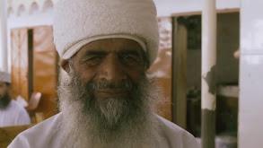 Oman thumbnail