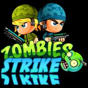 Zombies Strike
