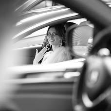 Wedding photographer Artem Khizhnyakov (photoart). Photo of 21.08.2017