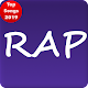 Best Rap Ringtones - Free Hip Hop Ringtones 2019 Apk