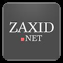 Zaxid.NET icon