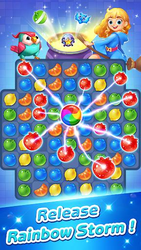Fruit Candy Magic 1.6 screenshots 7