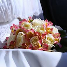 Wedding photographer Svetlana Amosova (LanaAmos). Photo of 28.05.2013