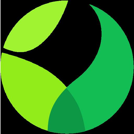 Android aplikacija Pesticidi.org - priručnik za zaštitu bilja