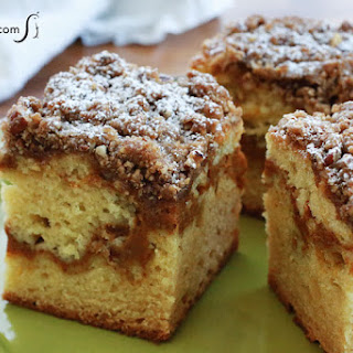 Pumpkin Cake With Canned Pumpkin Recipes.