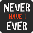 Never Have I Ever - Adults icon