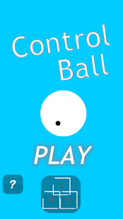 Tải Game Control Ball