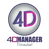 4DManager