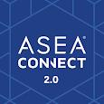 ASEA Connect 2.0 apk