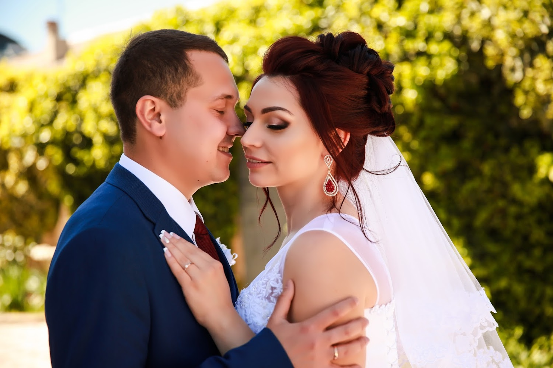 ильшат свадьба фото битон странице автора