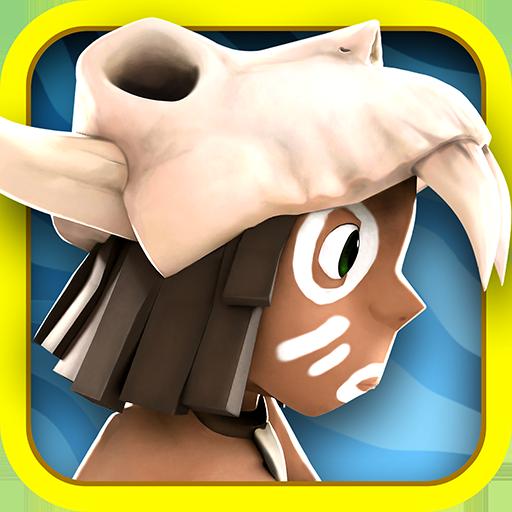 Manuganu (game)