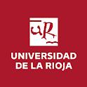 Universidad de La Rioja icon