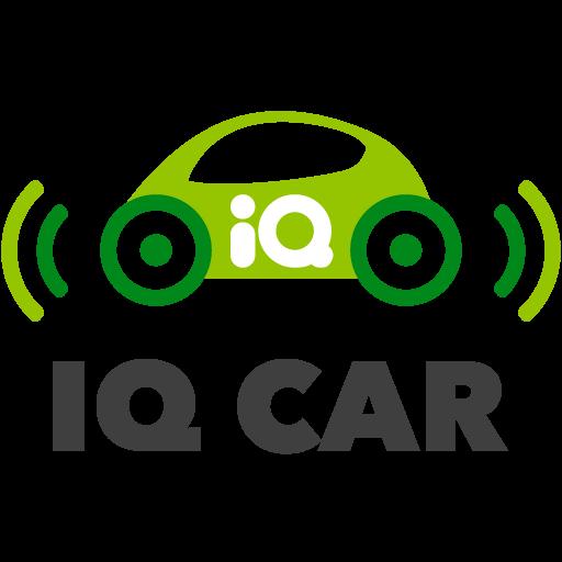 IQCar Beta