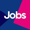 JobStreet - Build Your Career icon