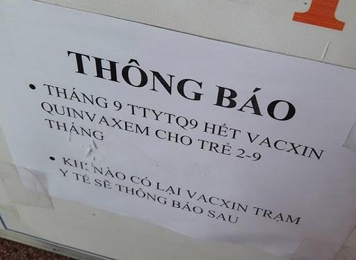 dam-bao-cung-ung-vacxin-combe-five-tiem-mien-phi-cho-tre