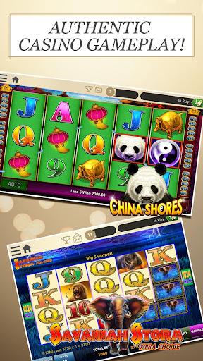 Turning Stone Online Casino 3.4.1 screenshots {n} 1