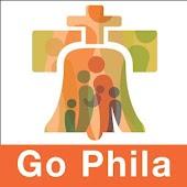 Go Philadelphia!