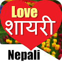 Nepali Love Status & Shayari With Editors : 2018 icon