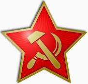 KPD-Logo.