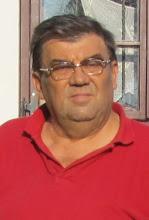 Photo: Миодраг Загорчић